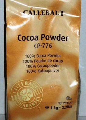 where to buy cocoa powder in bulk