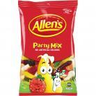 ALLENS PARTY MIX 1KG
