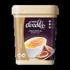 NESTLÉ Docello Crème Nestle Creme Brulee Dessert Mix 2kg