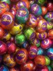 BULK CADBURY MINI EASTER EGGS 3KG