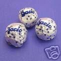 Baci Bacio chocolates 1KG