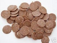 Cadbury Real chocolate buttons 2kg