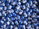 Lindt Mini Dark Easter Eggs 1KG