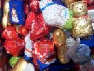 SPECIAL LINDT XMAS CHOCOLATES BY THE KILO - LIMITED STOCK