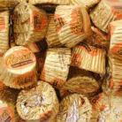 REESES MINIATURES PEANUT BUTTER CUPS 1KG