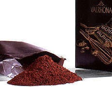 VALRHONA DUTCH COCOA POWDER 1KG