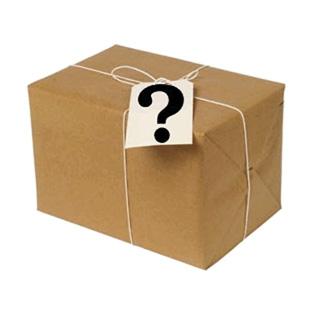 Afbeeldingsresultaat voor mystery product